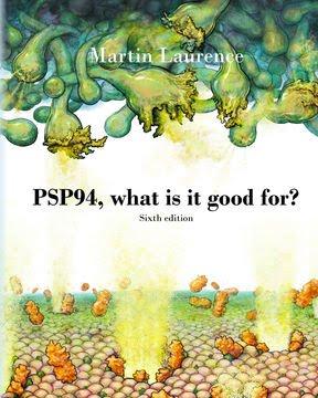www.psp94.com/psp94_20170710.pdf